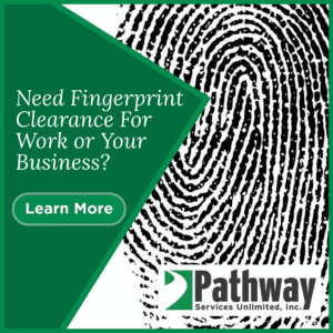 Fingerprint Clearance Services Get Your Fingerprinting Done For Approval of Professional Services