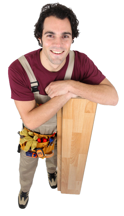 Flooring Installer Hardwood Professional