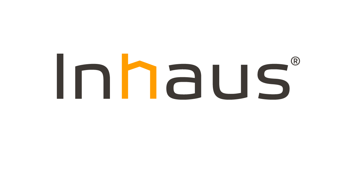 Inhaus_without_tag_RGB