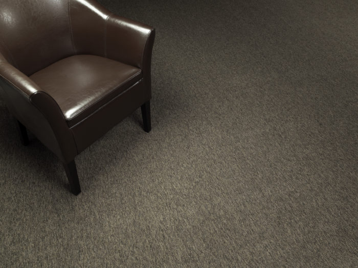 Quicksilver_Broadloom