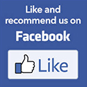 Wilkerson Floors Facebook Recommendations